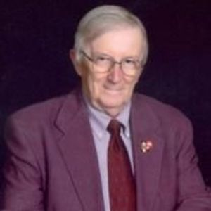 Jerry L. Wysong