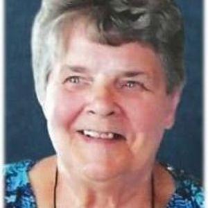 Henrietta Watt Russner