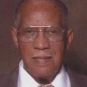 Thomas Eugene Gaspard