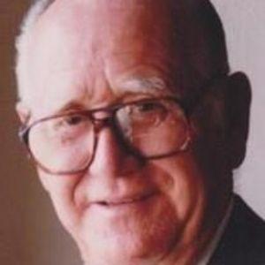 Henry John Olliges