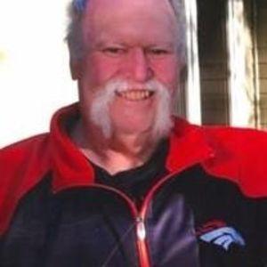 Donald Glenn Harper