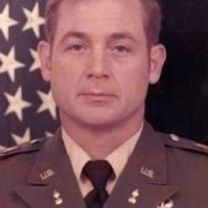 Richard Lee Tapp
