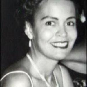 Vivian D. Sanders