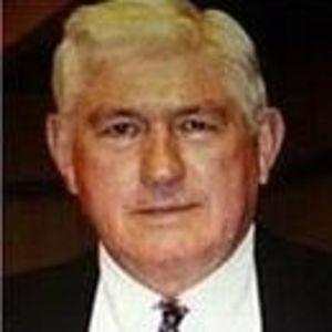 Wilburn McCurley