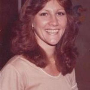 Melissa Jane Jumper