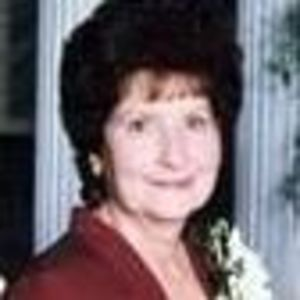 Joyce Marie Dunn