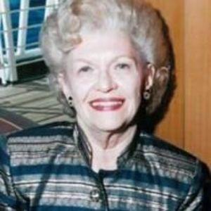 Patricia J. Torma