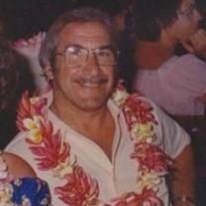 Joseph C. Cassioppi