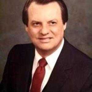 Jerry S. Straney