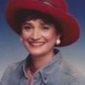 Bonnie Lee Schwan