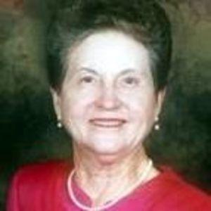Ruth Elizabeth Dygert