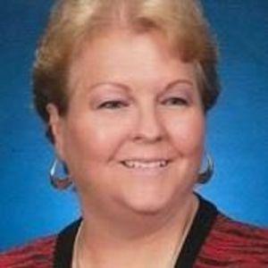 Phyllis Ann Kuster