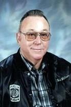 Hoyett V. WILLIAMS obituary photo