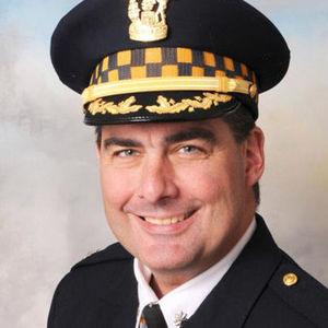 Paul Bauer Obituary Photo
