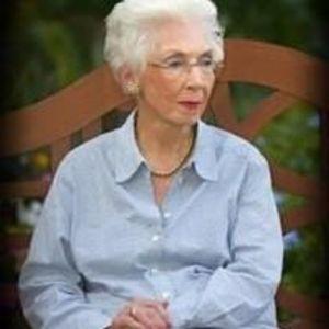 Patsy Burnham GAY