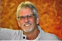 Karl Robert Hamann obituary photo