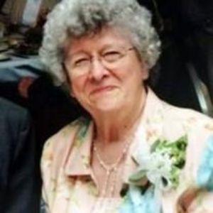 Dorothy L. Roth