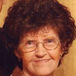 Dorthy Faye Pendley