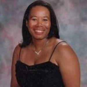 Cheryl Denise Cade
