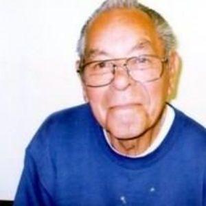 Frank Patino Arias