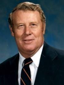Ralph L. Law obituary photo