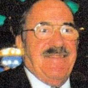Albert S. Nalbandian