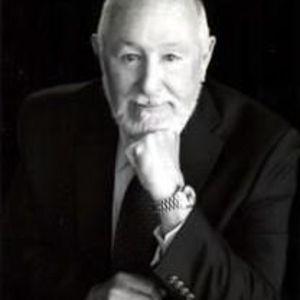 James H. Kinney