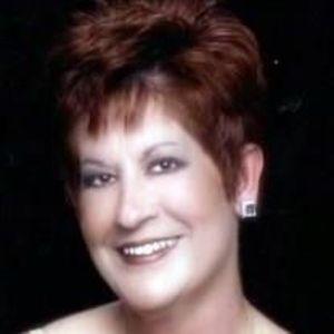 Carol Carol Spencer