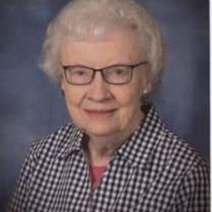 Marjorie A. VACULIK