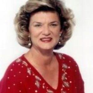 Sylvia Barbour Hein