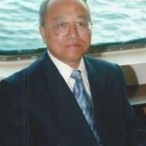 Renye Zhang