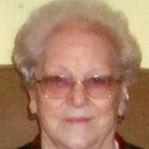 Lovie Joyce Settles Gish