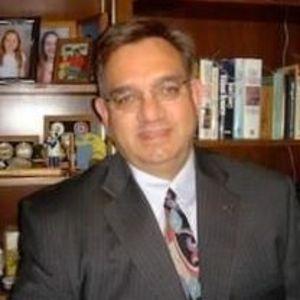 Terry Kent Gutierrez