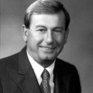 David Charles Vaughan