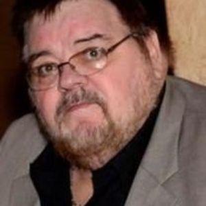 Dickie Dean TAYLOR