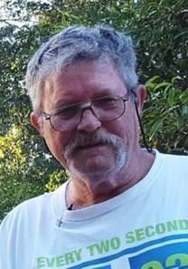 Allan L. Davis obituary photo