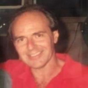 Michael Angelo Pepe