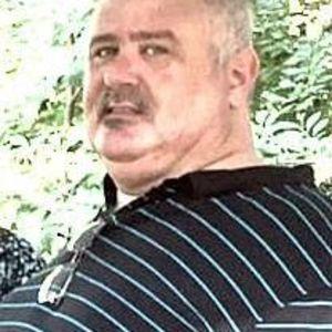 Rex Andrew White