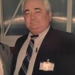 William Robert Dunkelberger