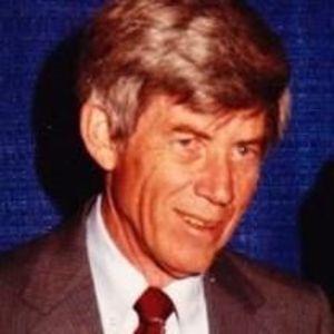 William Walter Jordan