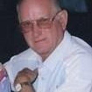 Charles Elbert Knox