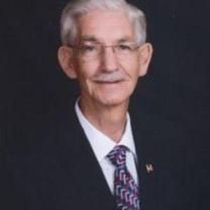 Walter R. Moore