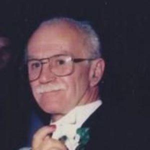 Leslie R. Fuller