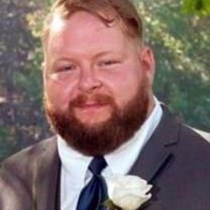 Matthew J. Calder