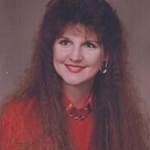 Sandra D. Jones-Craigo