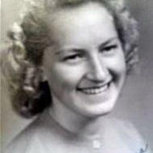 Donna Margarite Landtiser