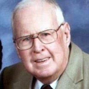 Robert R. Holland