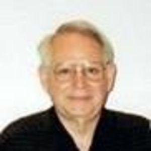Robert Alexander Thompson