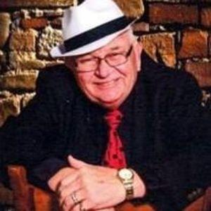 Ronald J. OLSEN