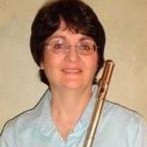Denise G. Nolan